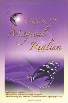 Erieka's Magical Realism